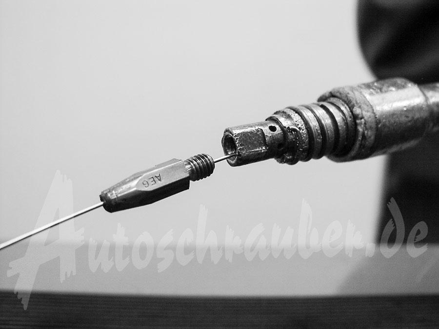 AUTOSCHRAUBER.DE | Schweißgerät MIG MAG