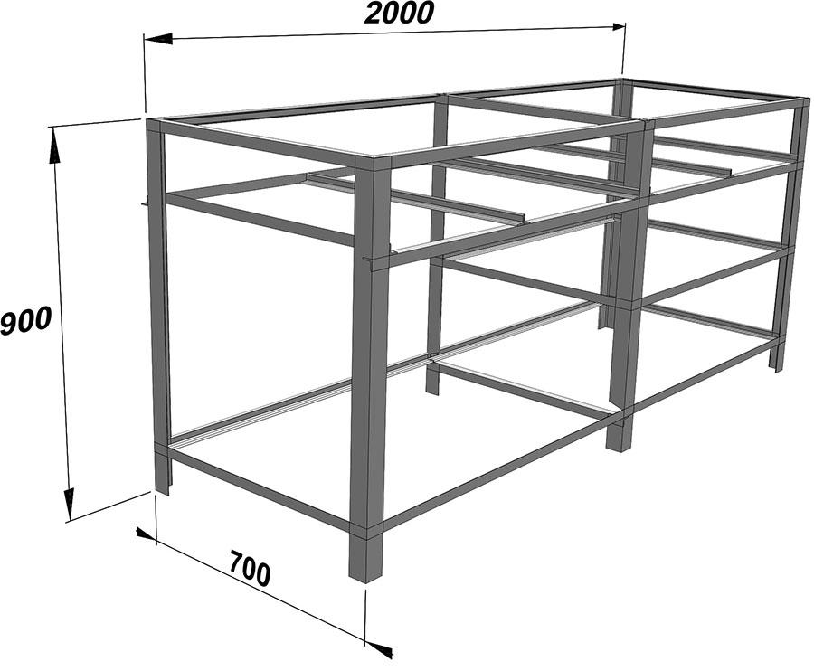 autoschrauber de werkstatt einrichten. Black Bedroom Furniture Sets. Home Design Ideas