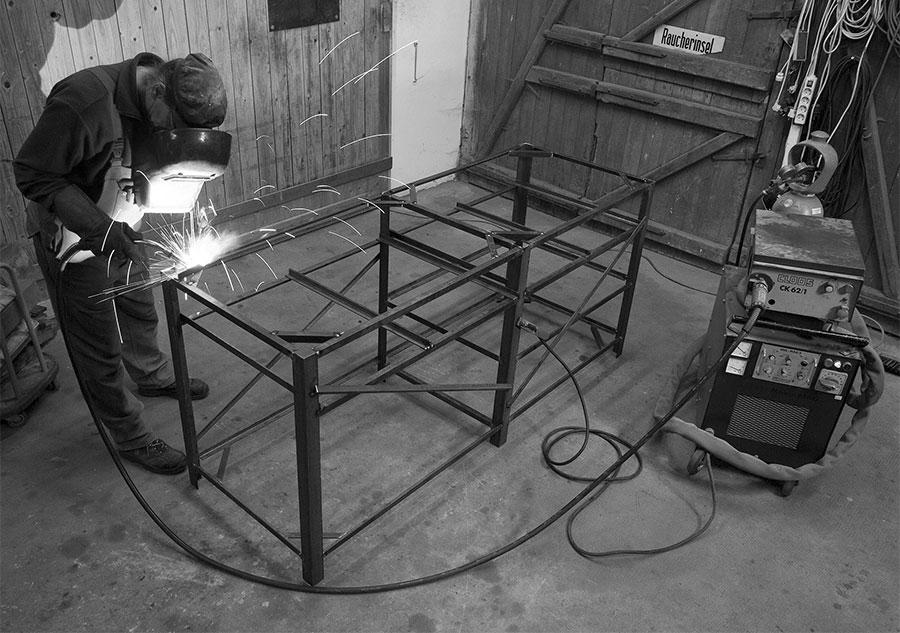 autoschrauber de werkbank selbst bauen. Black Bedroom Furniture Sets. Home Design Ideas