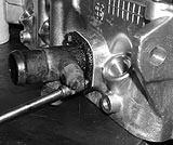 Wasseranschluss montieren
