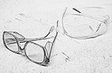 Schutzbrillen für Autoschrauber