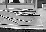 Elektroden-Durchmesser