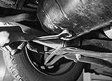 Ölablassschraube Motoröl