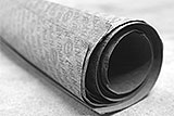 Dichtungs-Papier